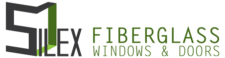 Silex Fiberglass Windows & Doors