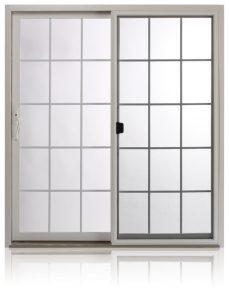 Fiberglass Doors by Silex Fiberglass Door and Window
